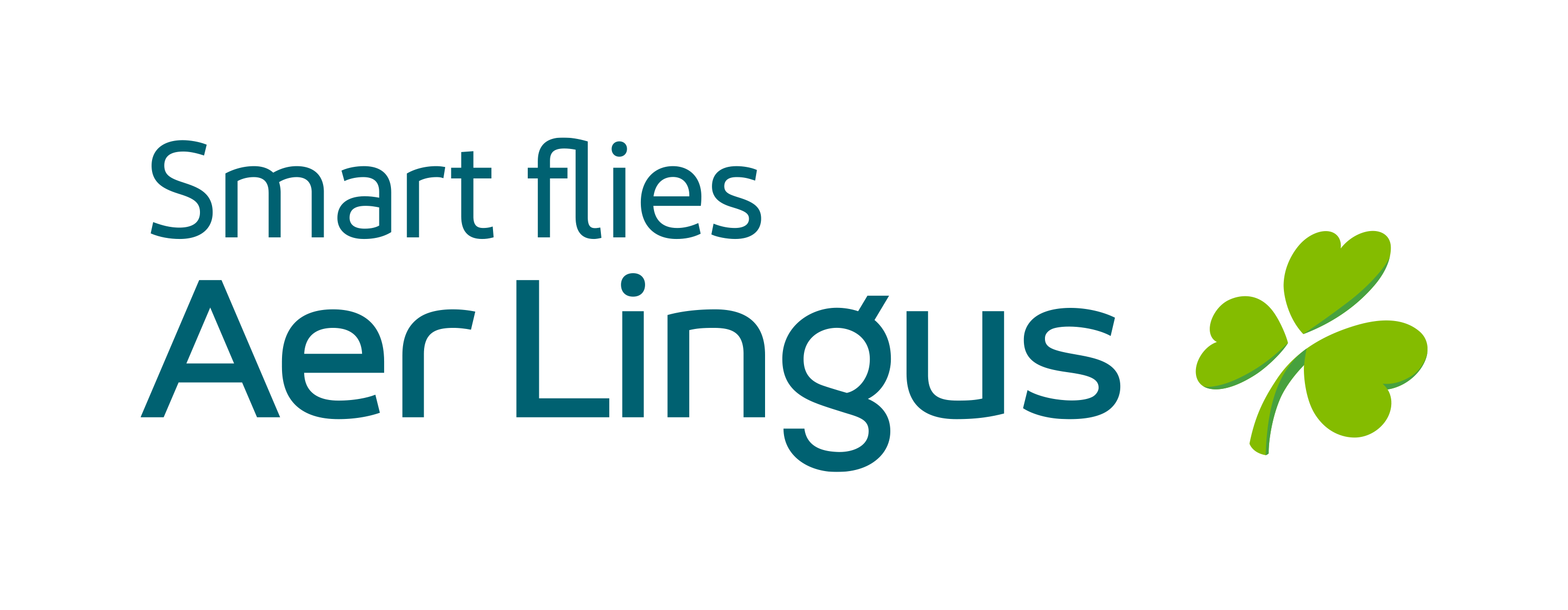 2019Aer_Lingus_smart_flies Logo